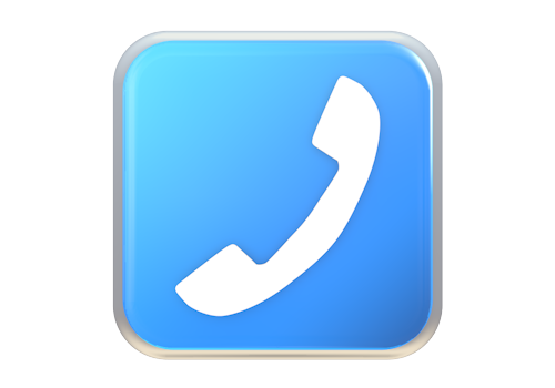 068-telephone-call_icon