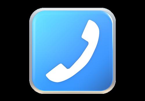 068-telephone-call_icon