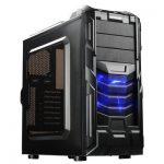 BTOと自作PCはどっちが安い?